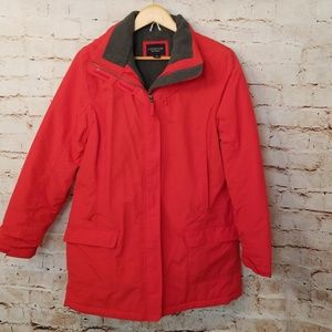Lands'End Jacket